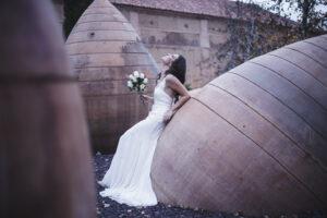 finca-para-bodas-loranque
